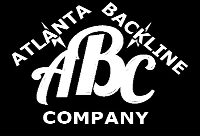 Atlanta Backline Company