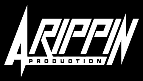 ARippinProduction