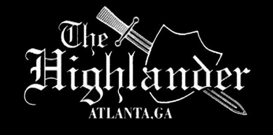 Highlander Atlanta